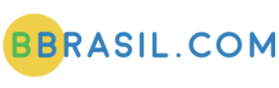 BBrasil.com – Prenota una vacanza VerdeOro